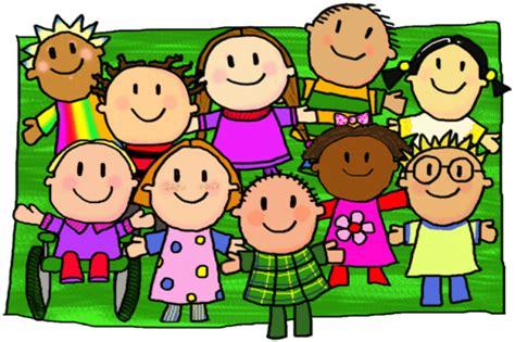 imagenes infantiles niños escuela un mundo de burbujas mitos y verdades de las escuelas
