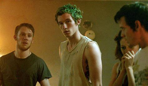 actors green room green room review not exactly sitting in the waiting room humanstein