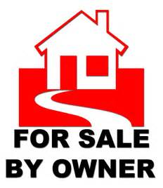 For Sale By Owner Lwyl For Sale By Owner Fsbo Helpful Tips