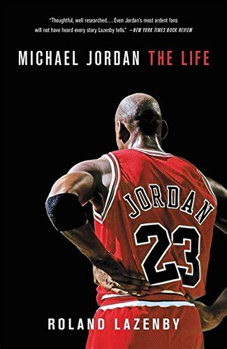 michael jordan information biography 47 facts about michael jordan the greatest basketball