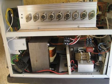 Ac Akari 320 Watt 250w 5000w sg3524 dc ac inverter circuit electronics