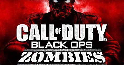 call of duty black ops zombies apk obb ألعاب وتطبيقات الأندرويد apk obb تحميل لعبة كول اوف ديوتي بلاك أوبس زومبي call of duty black