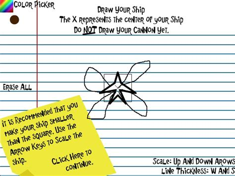 doodle defender doodle defender 2 hacked cheats hacked free