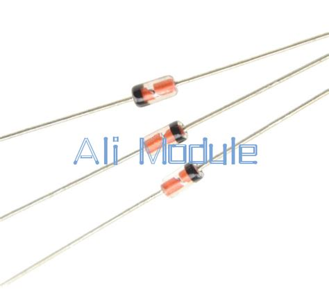 transistor hp m1132 germanium diode 1n34 kaufen 28 images 50pcs germanium diode 1n34a do 35 1n34 in34a new gm
