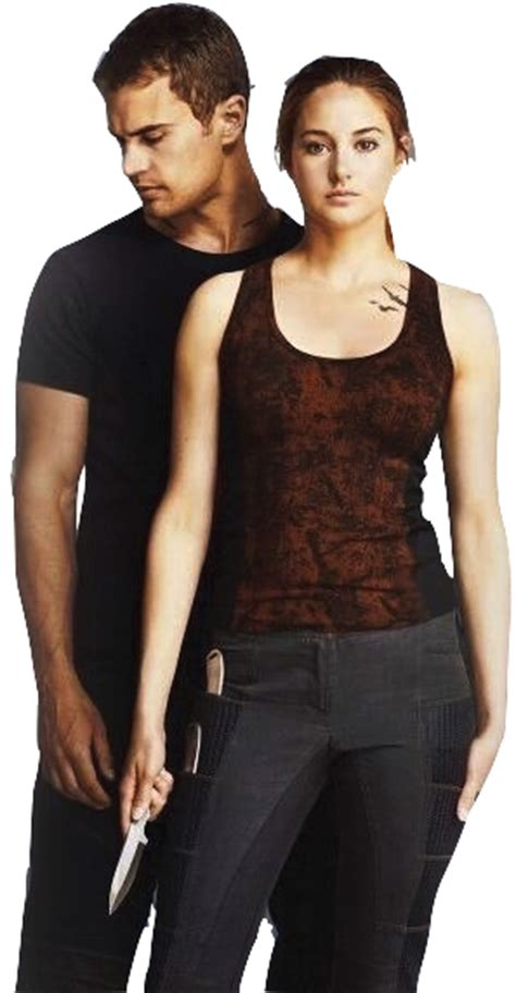 tris tattoo png divergent tris and four png by nickelbackloverxoxox on