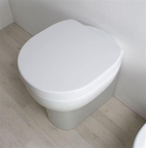 sanitari bagno di piccole dimensioni bagni di piccole dimensioni qy22 187 regardsdefemmes