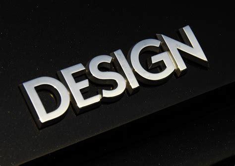 foto design quote a designer is
