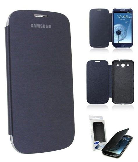 Flip Cover View Samsung Galaxy Fame S6810 casem samsung galaxy fame duos s6812 s6810 black flip