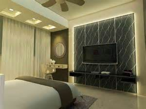 latest design of master bedroom