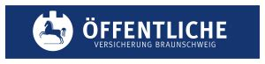 Autoversicherung Ffentliche by 214 Ffentliche Versicherung Braunschweig