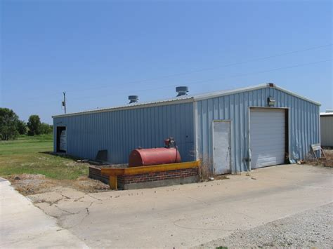 Atlas Sheds by Atlas Building Government Auctions Governmentauctions Org R