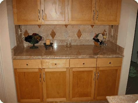 Kitchen Design Tampa by Tampa Kitchen Cabinets