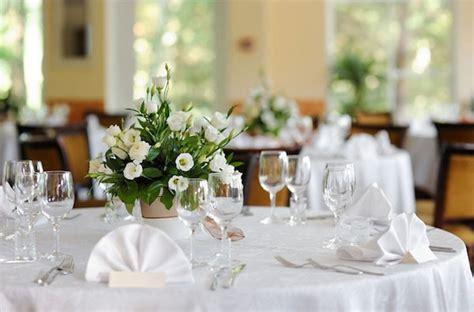 Blumen F R Tischdeko Hochzeit by Tischdeko F 252 R Hochzeit Stylische Ideen Und N 252 Tzliche Tipps