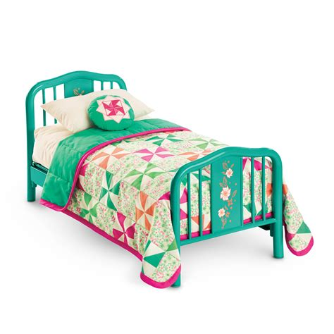 american girl bedding kit s bed and bedding american girl wiki fandom powered by wikia