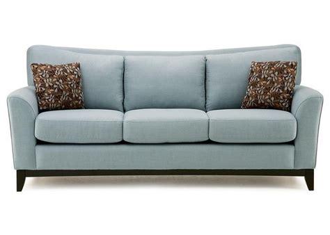 london leather sofa london leather sofa set