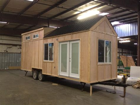 small houses on wheels tiny house on wheels inside home interior design and