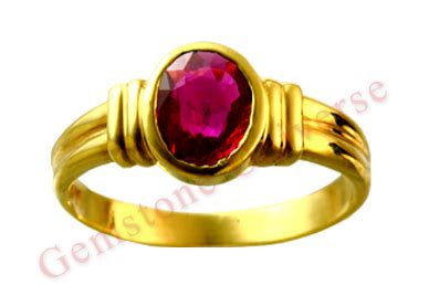 4 02 Ct Ruby Mozambique lovely ruby royal unheated ruby highly effective gems