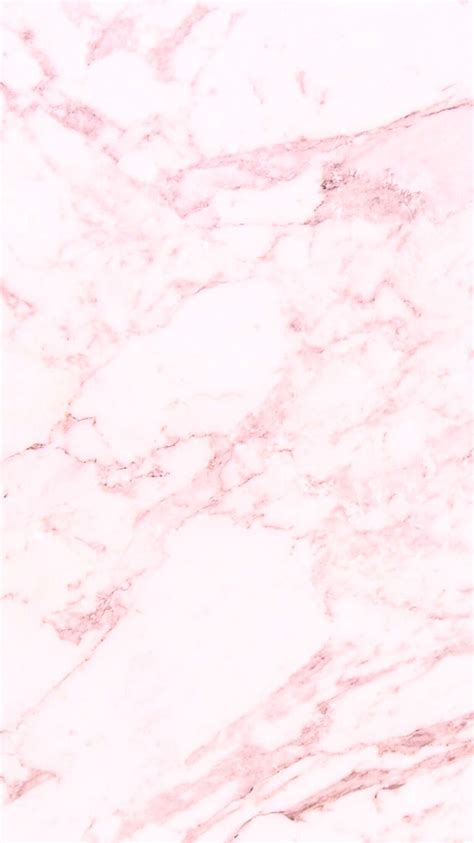 soft pink marble pattern iphone wallpaper backgrounds