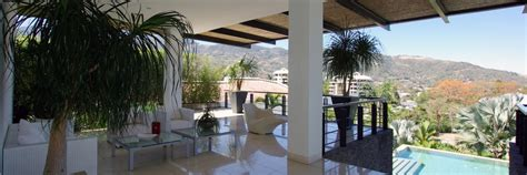 buy a house in costa rica buy house in costa rica 28 images costa rica real