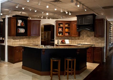 design house cabinets utah showroom excel cabinets