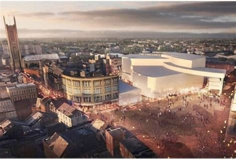 derby live assembly rooms revealed the vision for 163 8 6m derby assembly room project east midlands business link