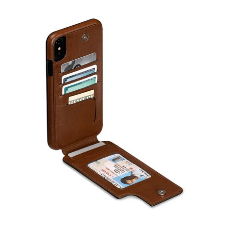 iphone xs max wallet cases you buy right now