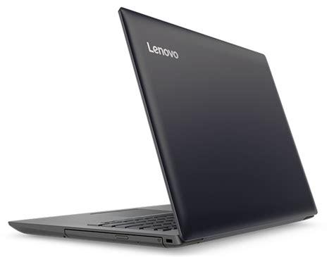 Lenovo Ideapad Ip320 14ikbn Intel I5 7200u 4gb 1tb Lenovo Ideapad 320 14ikbn 80xk004kmj Laptop I5 7200u 4gb