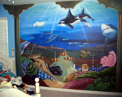 wall murals for children murals a collection of ideas to try about mural wall murals and boy rooms