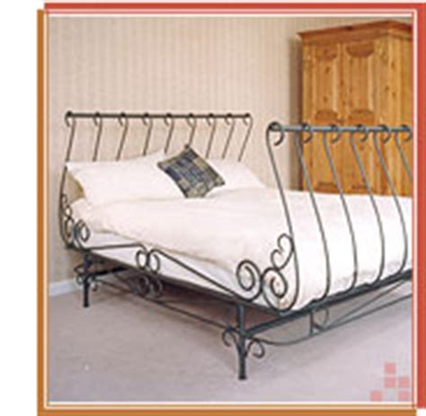 Wrought Iron Living Room Furniture by Wrought Iron Furniture Iron Living Room Furniture Wrought