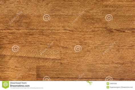 brown wooden desk up photo texture royalty free