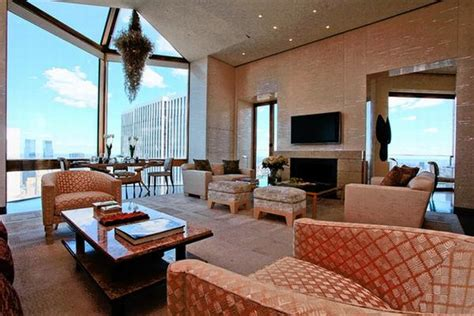 las vegas most expensive hotel room ty warner suite america s most expensive hotel room outside las vegas elite choice