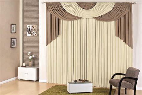 cortina para salas cortina londres quarto sala 4 00x2 80 p var 227 o avel 227 palha