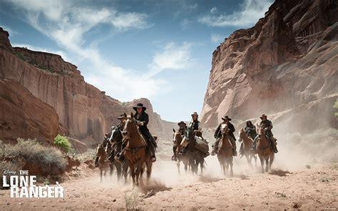filme schauen the ranch foto lone ranger film hauspferd mann canyon felsen film