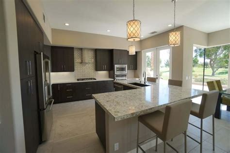 Kitchen Remodel West Palm Home Remodeling Room Additions And Home Renovations