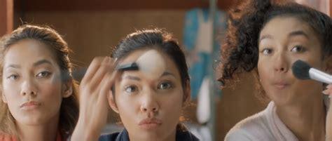 film jadul tiga dara 6 fakta menarik film tiga dara klasik yang trailer hd nya