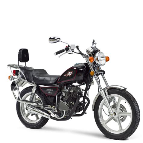 arkas motor kanuni seyhan   satilik motosiklet sifir