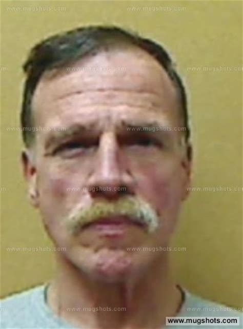 Franklin County Nc Arrest Records Dugan Mugshot Dugan Arrest Franklin County Nc