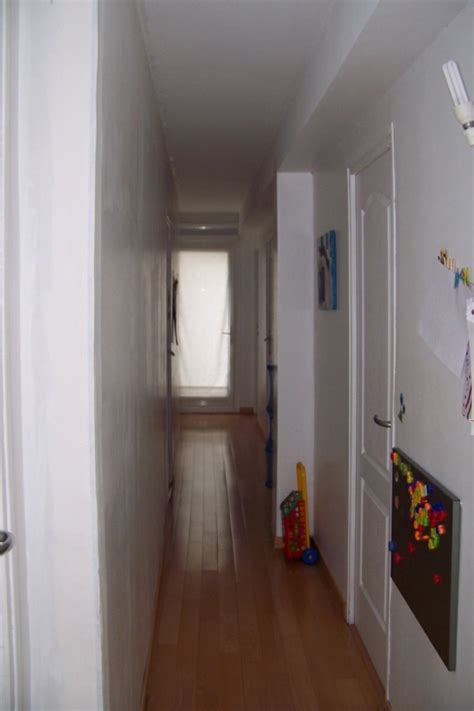 Ideen Flur Kinder by Flur Deko Faszinierende Ideen F 252 R Ihr Zuhause Archzine Net