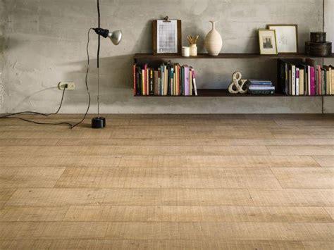 pavimenti tipo parquet prezzi il gres porcellanato che imita il parquet