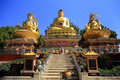 Places To Visit In Ktm Top 30 Places To Visit In Kathmandu On Tripadvisor Check