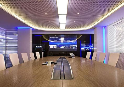 ultra high tech home office home office pinterest 1000 images about meeting room on pinterest beijing