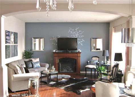 large family room decorating ideas ideas of sectional sofas for large families fantastic home