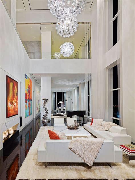 world largest luxury apartment   york   square