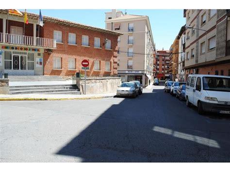 el oficialismo present un nuevo proyecto de jubilacin el ayuntamiento presenta un nuevo proyecto urban 237 stico