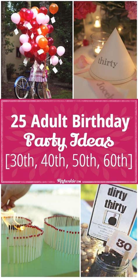 Best    Ee  Birthday Ee   Gifts  Ee  Ideas Ee   On Pinterest Creative