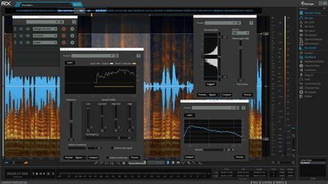 Izotope Rx 5 Advanced izotope rx 5 advanced user review gearslutz pro audio community