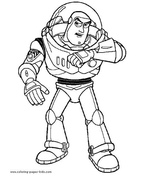 toys coloring pages preschool disney toy story coloring pages getcoloringpages com