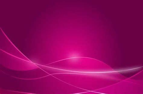 imagenes en vectores gratis descargar vectores con fondos abstractos imagui