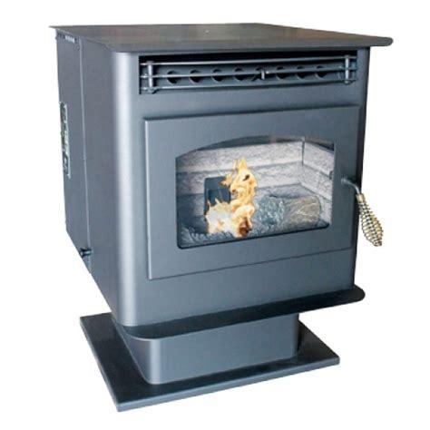 fireplaceinsert pellet stove 5040