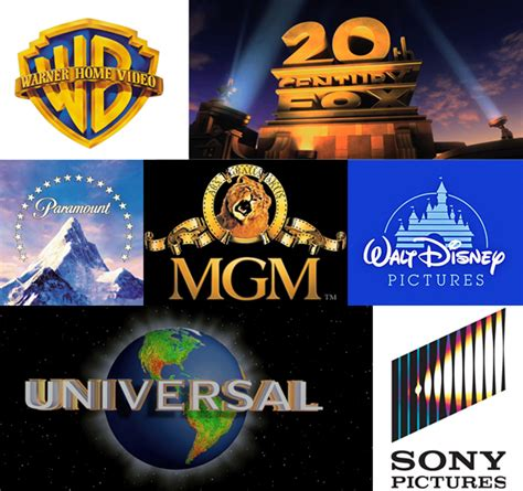 film terbaru universal studio film studios hotelroomsearch net